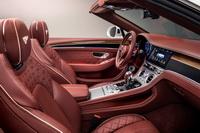 foto: Bentley Continental GT Convertible 2019_35.jpg