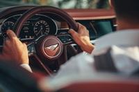 foto: Bentley Continental GT Convertible 2019_36.jpg
