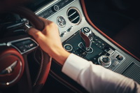 foto: Bentley Continental GT Convertible 2019_37.jpg