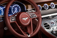foto: Bentley Continental GT Convertible 2019_38.jpg
