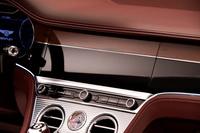 foto: Bentley Continental GT Convertible 2019_39.jpg