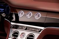 foto: Bentley Continental GT Convertible 2019_40.jpg