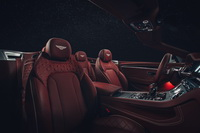 foto: Bentley Continental GT Convertible 2019_43.jpg