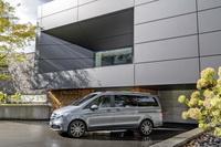 foto: Mercedes Clase V 2019 restyling_09.jpg
