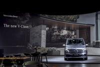 foto: Mercedes Clase V 2019 restyling_10d.jpg