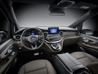 foto: Mercedes Clase V 2019 restyling_10e.jpg