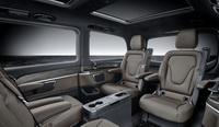 foto: Mercedes Clase V 2019 restyling_10f.jpg