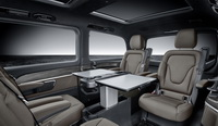 foto: Mercedes Clase V 2019 restyling_10g.jpg
