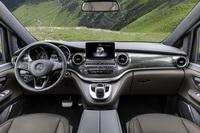 foto: Mercedes Clase V 2019 restyling_17.jpg
