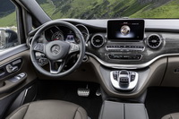 foto: Mercedes Clase V 2019 restyling_18.jpg