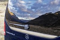 foto: Mercedes Clase V 2019 restyling_37a.jpg