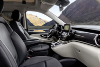 foto: Mercedes Clase V 2019 restyling_38.jpg