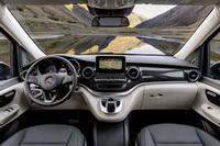 foto: Mercedes Clase V 2019 restyling_39.jpg