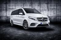 foto: Mercedes Clase V 2019 restyling_45.jpg