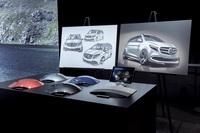 foto: Mercedes Clase V 2019 restyling_51.jpg