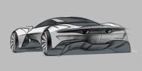 foto: Vanquish Vision Concept_10.jpg