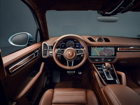 foto: Porsche Cayenne S Coupe 2019_04.jpg