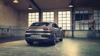 foto: Porsche Cayenne S Coupe 2019_06.jpeg