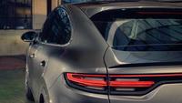 foto: Porsche Cayenne S Coupe 2019_12.jpeg
