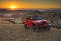 foto: Jeep Gladiator 2020_01.jpg