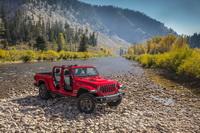 foto: Jeep Gladiator 2020_02.jpg