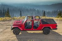 foto: Jeep Gladiator 2020_03.jpg