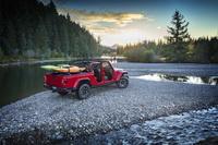 foto: Jeep Gladiator 2020_05.jpg