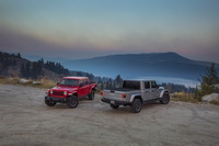 foto: Jeep Gladiator 2020_06.jpg