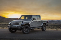 foto: Jeep Gladiator 2020_08.jpg