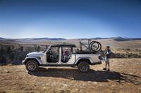 foto: Jeep Gladiator 2020_09.jpg