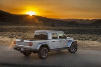 foto: Jeep Gladiator 2020_10.jpg