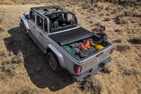 foto: Jeep Gladiator 2020_11.jpg