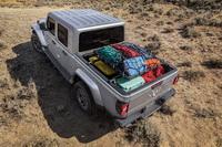 foto: Jeep Gladiator 2020_12.jpg