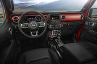 foto: Jeep Gladiator 2020_13 salpicadero.jpg