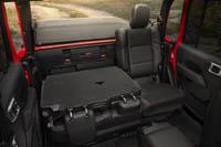 foto: Jeep Gladiator 2020_14 asientos traseros.jpg