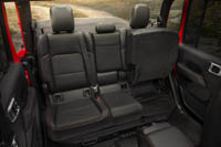 foto: Jeep Gladiator 2020_15 asientos traseros.jpg
