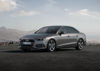 foto: Audi A4 B9 Restyling 2019_01.jpg