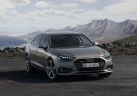 foto: Audi A4 B9 Restyling 2019_02.jpg