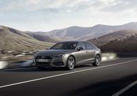 foto: Audi A4 B9 Restyling 2019_03.jpg