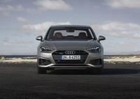 foto: Audi A4 B9 Restyling 2019_04.jpg