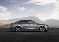 foto: Audi A4 B9 Restyling 2019_05.jpg