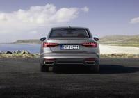 foto: Audi A4 B9 Restyling 2019_07.jpg