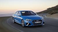 foto: Audi A4 B9 Restyling 2019_08.jpg