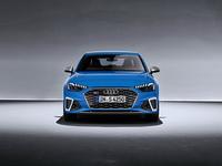 foto: Audi A4 B9 Restyling 2019_10.jpg