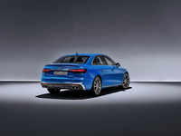 foto: Audi A4 B9 Restyling 2019_11.jpg