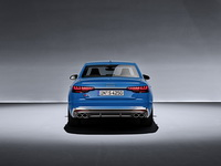 foto: Audi A4 B9 Restyling 2019_12.jpg
