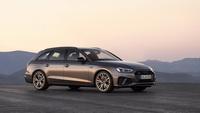 foto: Audi A4 B9 Restyling 2019_13.jpg