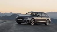 foto: Audi A4 B9 Restyling 2019_14.jpg