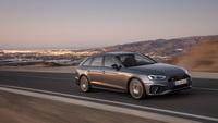 foto: Audi A4 B9 Restyling 2019_15.jpg