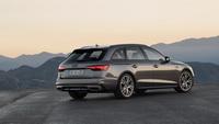 foto: Audi A4 B9 Restyling 2019_16.jpg